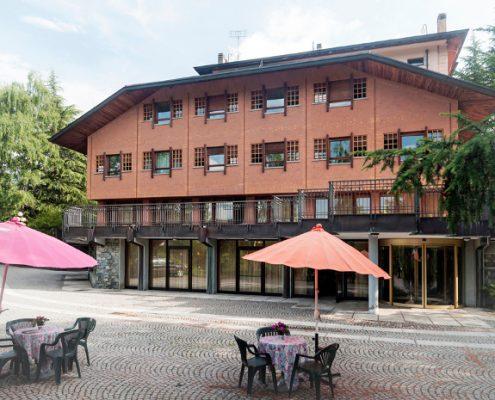 RSA Torino
